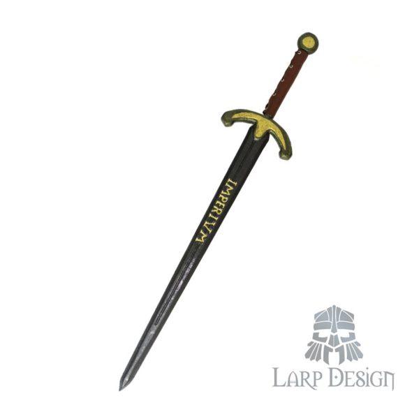 spada-larp-medievale-imperium